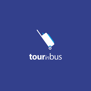 TOUR IN BUS