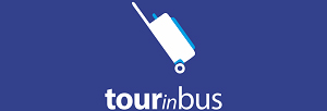 tour-in-bus