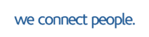 logo-connectpeople