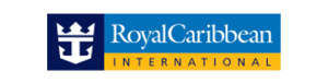 logo-royal-caribean