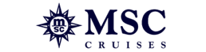 Logo_msc_Crociere