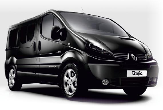 Renault_trafic_2