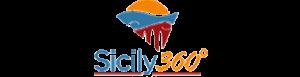 brand-sicily-360