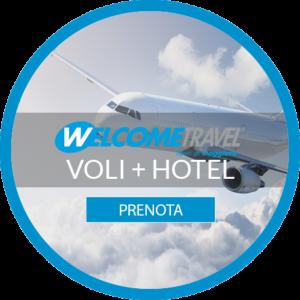 Bollini-voli+hotel
