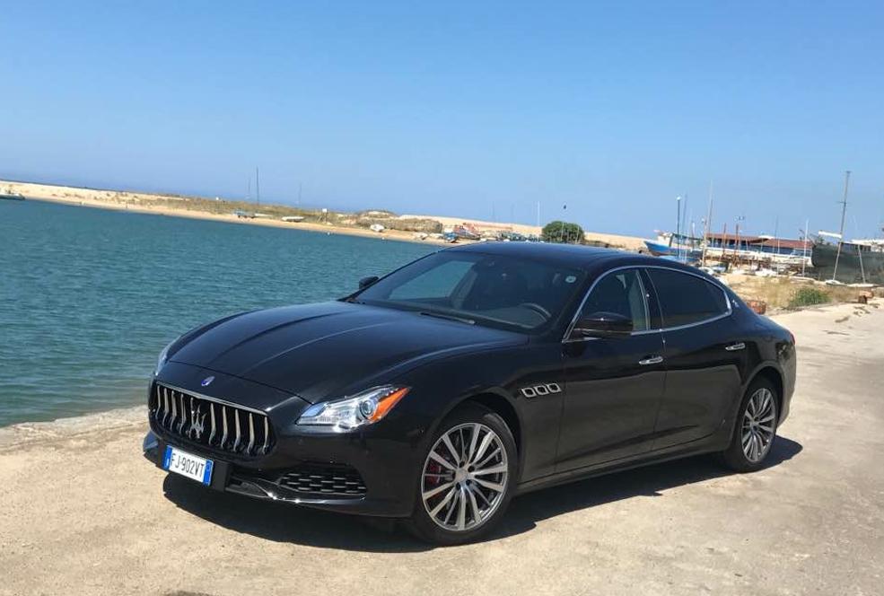 Maserati_1