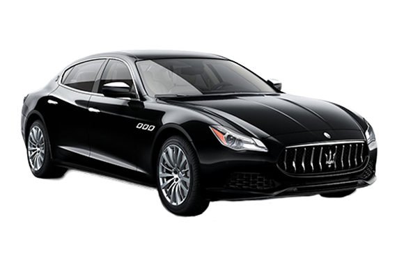 Maserati_2