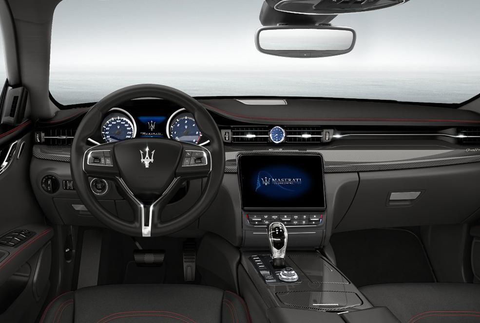 Maserati_int_2