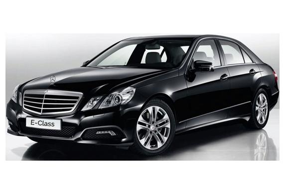 Mercedes_new