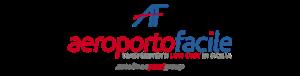 logo-aereoportofacile