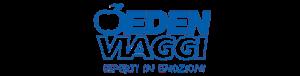 logo-edenviaggi