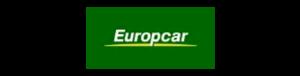 logo-europcar