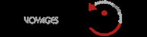 logo-pattitour