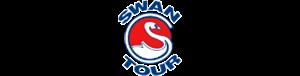 logo-swan-tour