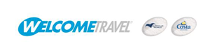 logo-welcometravel-new